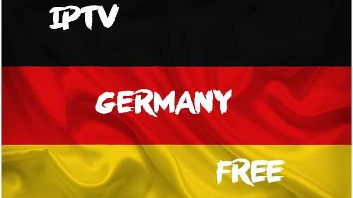 81UBCjr-710x400 IPTV GERMANY