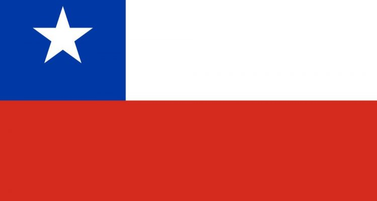 chile-flag-png-large-750x400 IPTV CHILE