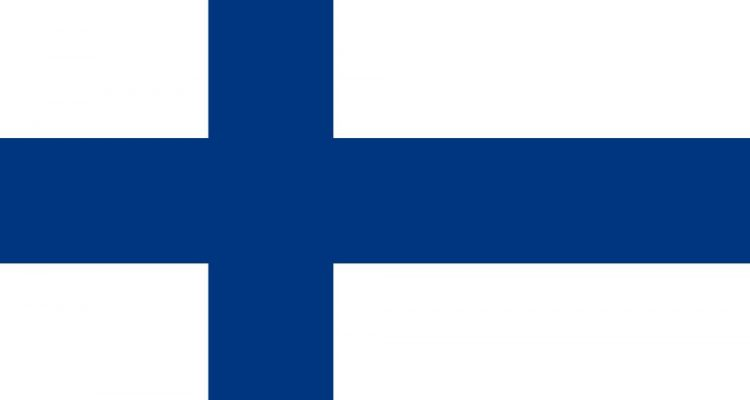 finland-flag-png-large-750x400 IPTV FINLAND