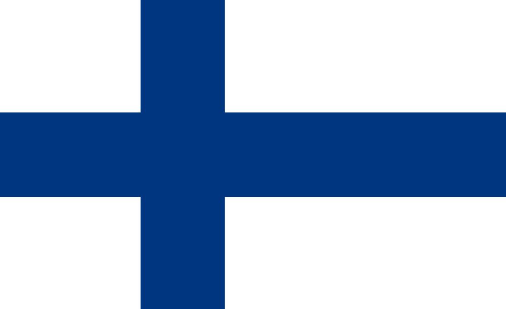 finland-flag-png-large Home