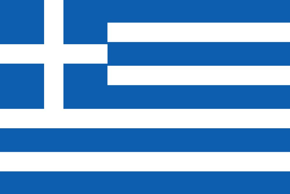 greece-flag-png-large Home