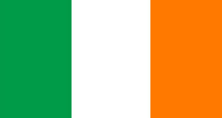 ireland-flag-png-large-750x400 IPTV IRELAND