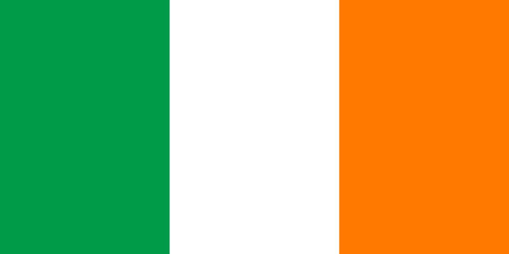 ireland-flag-png-large Home