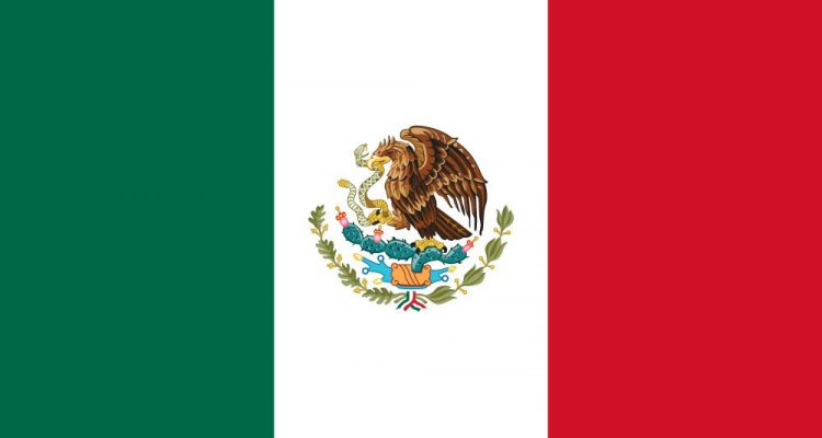 mexico-flag-png-large-750x400 IPTV MEXICO