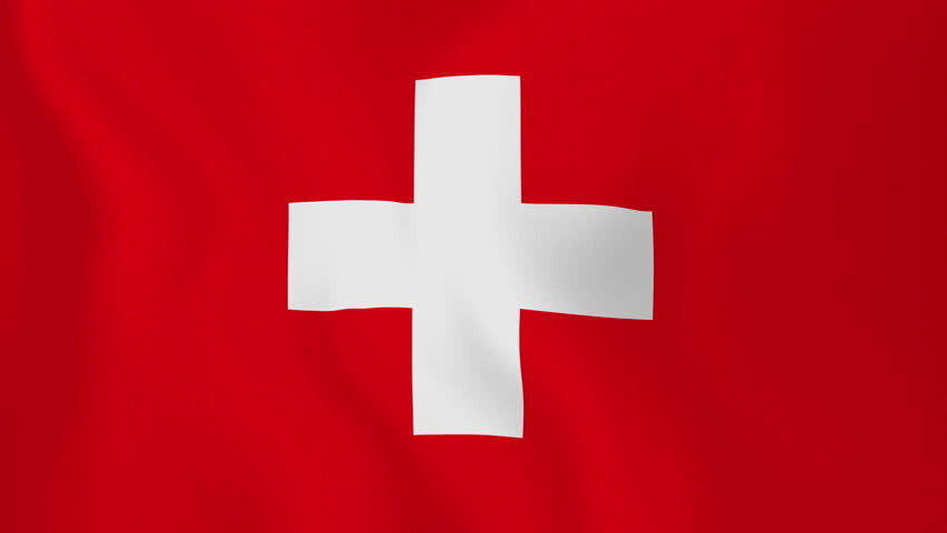 national-flag-of-Switzerland Home