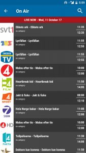 screen-1-1-169x300 IPTV SWEDEN
