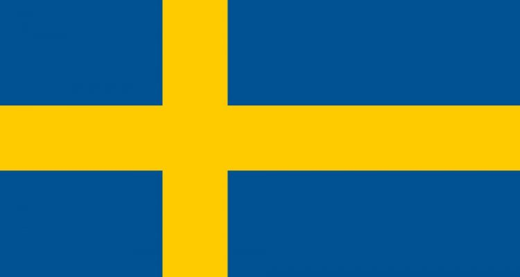sweden-flag-png-large-750x400 IPTV SWEDEN