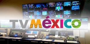 unnamed-3-300x146 IPTV MEXICO